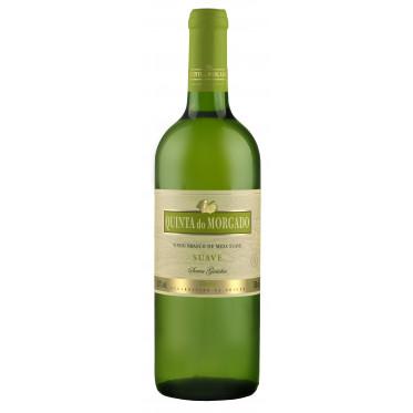 Vinho de Mesa Branco Suave 750ml