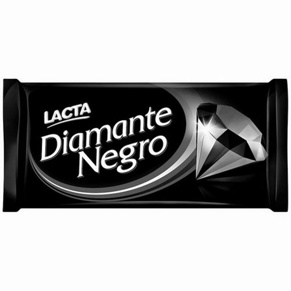 Diamante negro 90g
