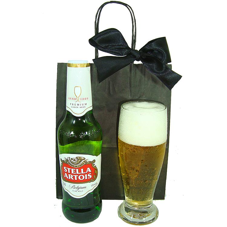 Kit Stella Surpresa