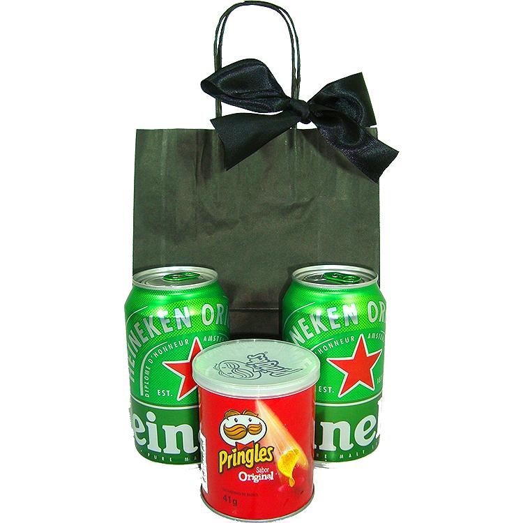 Heineken Juntinhos