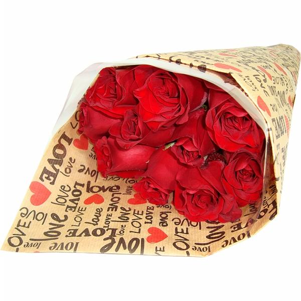 Ramalhete Love
